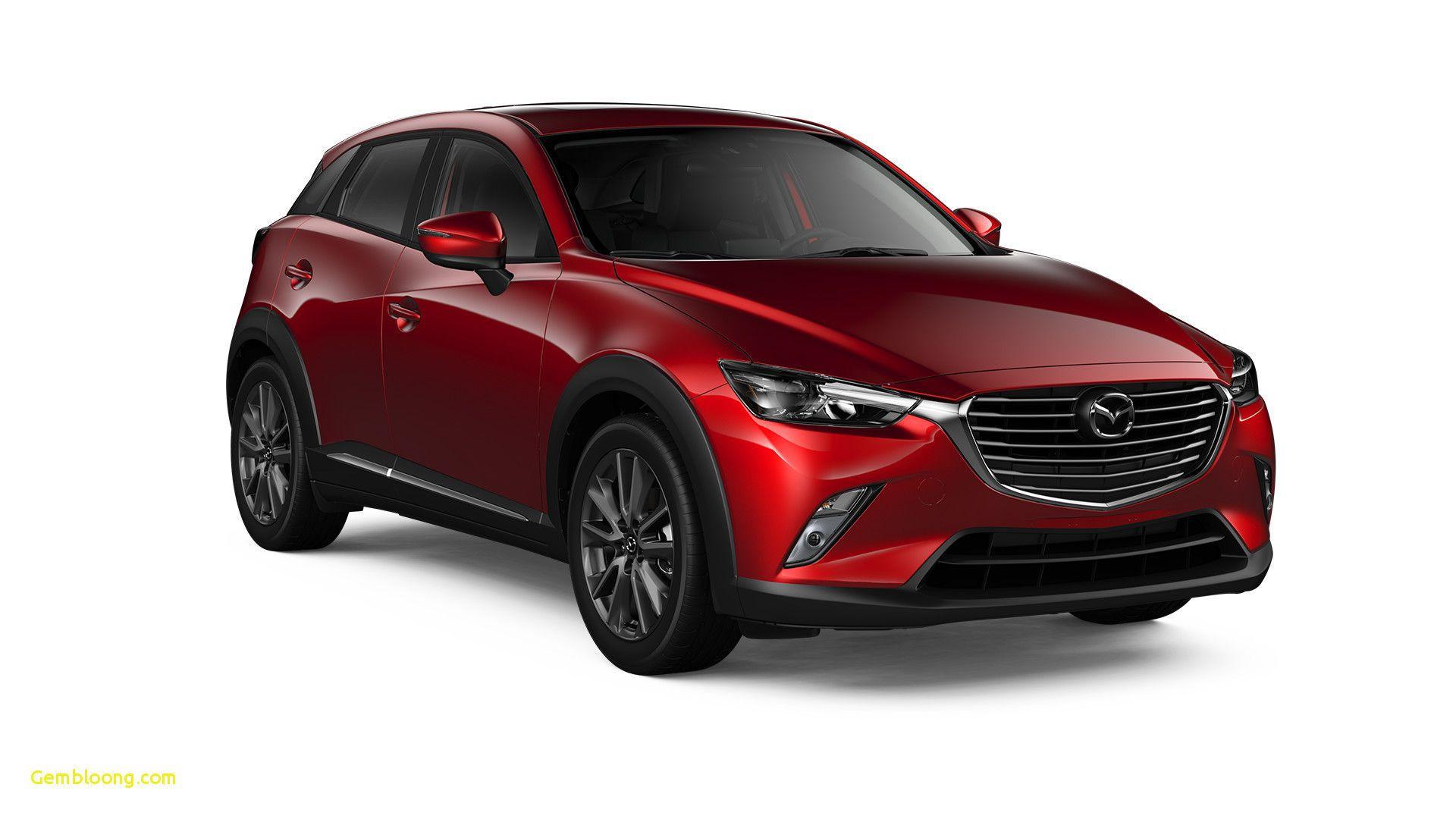 2020 Mazda Cx 5 2019 Mazda Cx 5 Luxury Cars Hot 2019 Mazda