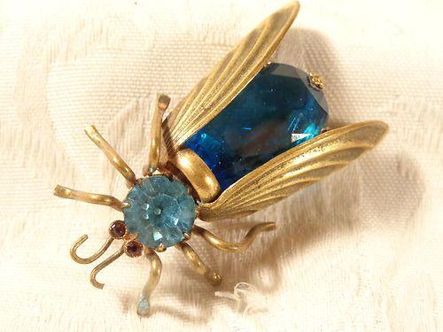 bijoux fantaisies inter le bugues