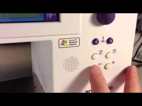 Bernina 40 40 40 40 40 40 Important Steps I See That YouTube Inspiration Bernina 160 Sewing Machine