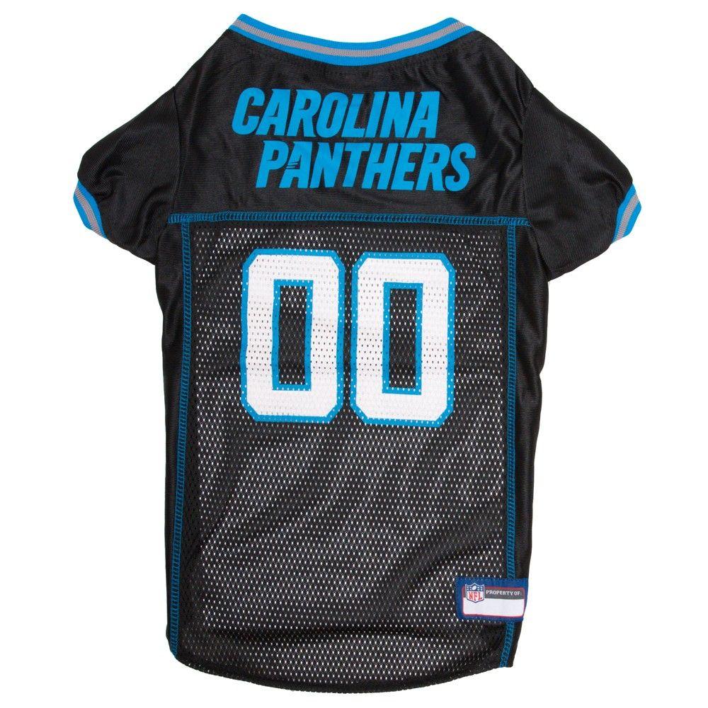 carolina panthers jersey numbers