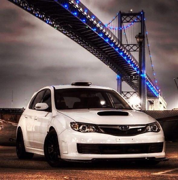 Import | Subaru | Pinterest | Subaru, Subaru wrx and Rally car