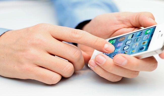 Latest Trends in Mobile App Development for #App Businesseshttp://teknovate.co.uk/services/mobile-apps-development/