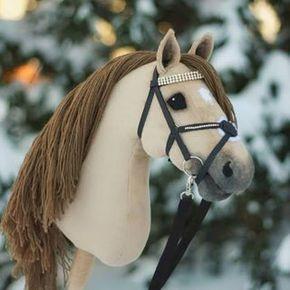Eponi (eponi.hobbyhorses) • Foton och videoklipp på