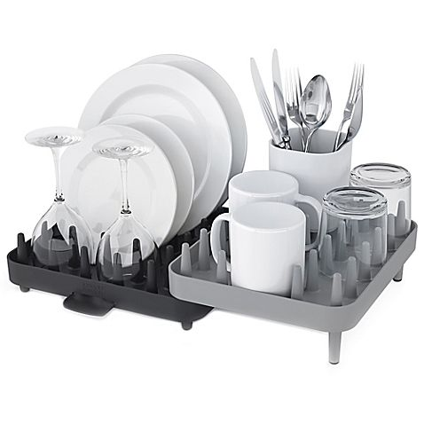 Bed Bath And Beyond Flatware Caddy