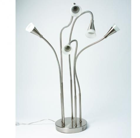 Awesome Table Lamps Lamp Table Lamp Light