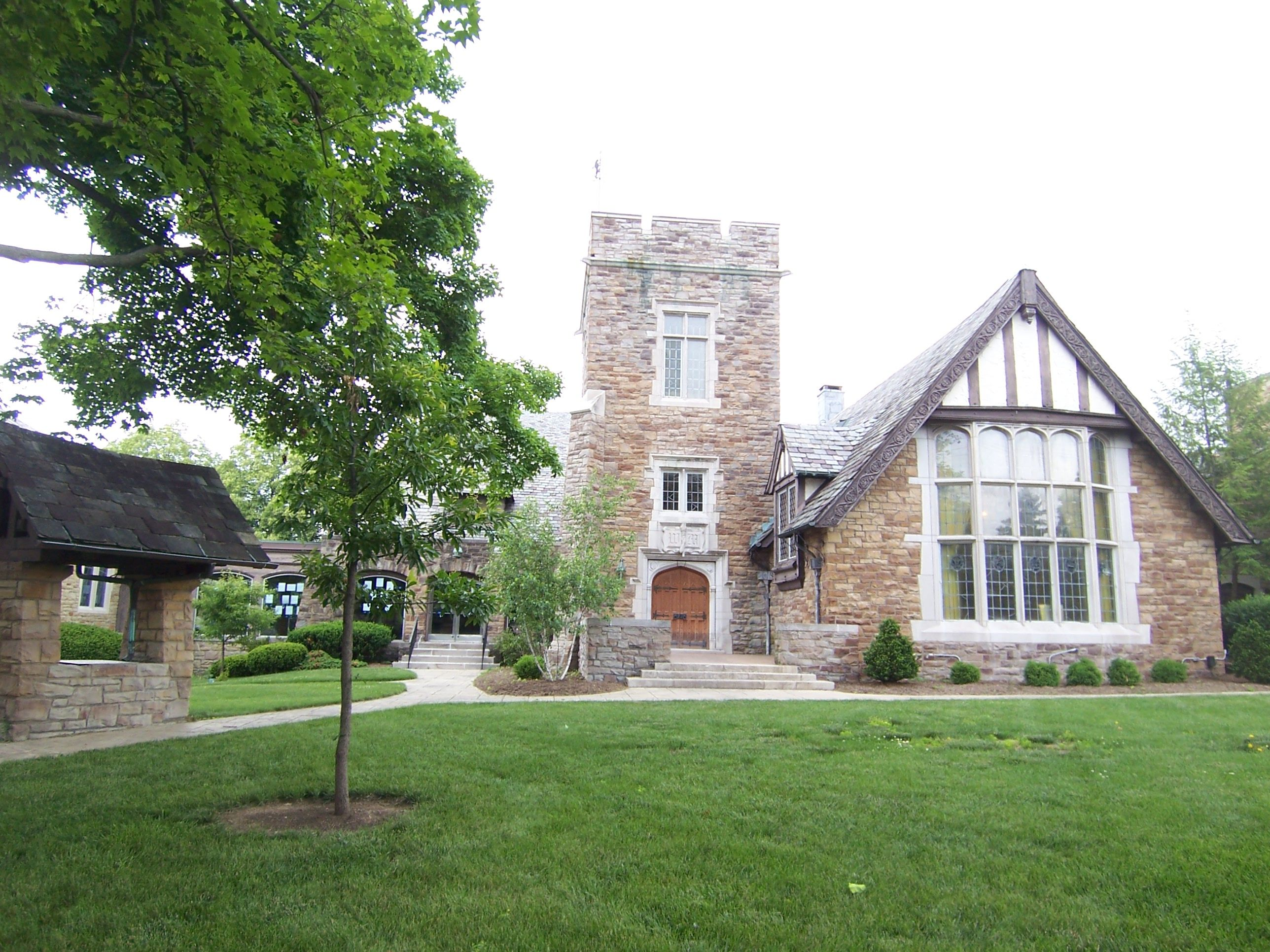 Here is the Brand-new Picture Of Patio Homes for Sale Columbus Ohio