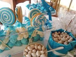 Tavolo Compleanno ~ Risultati immagini per addobbo tavolo compleanno frozen tavoli