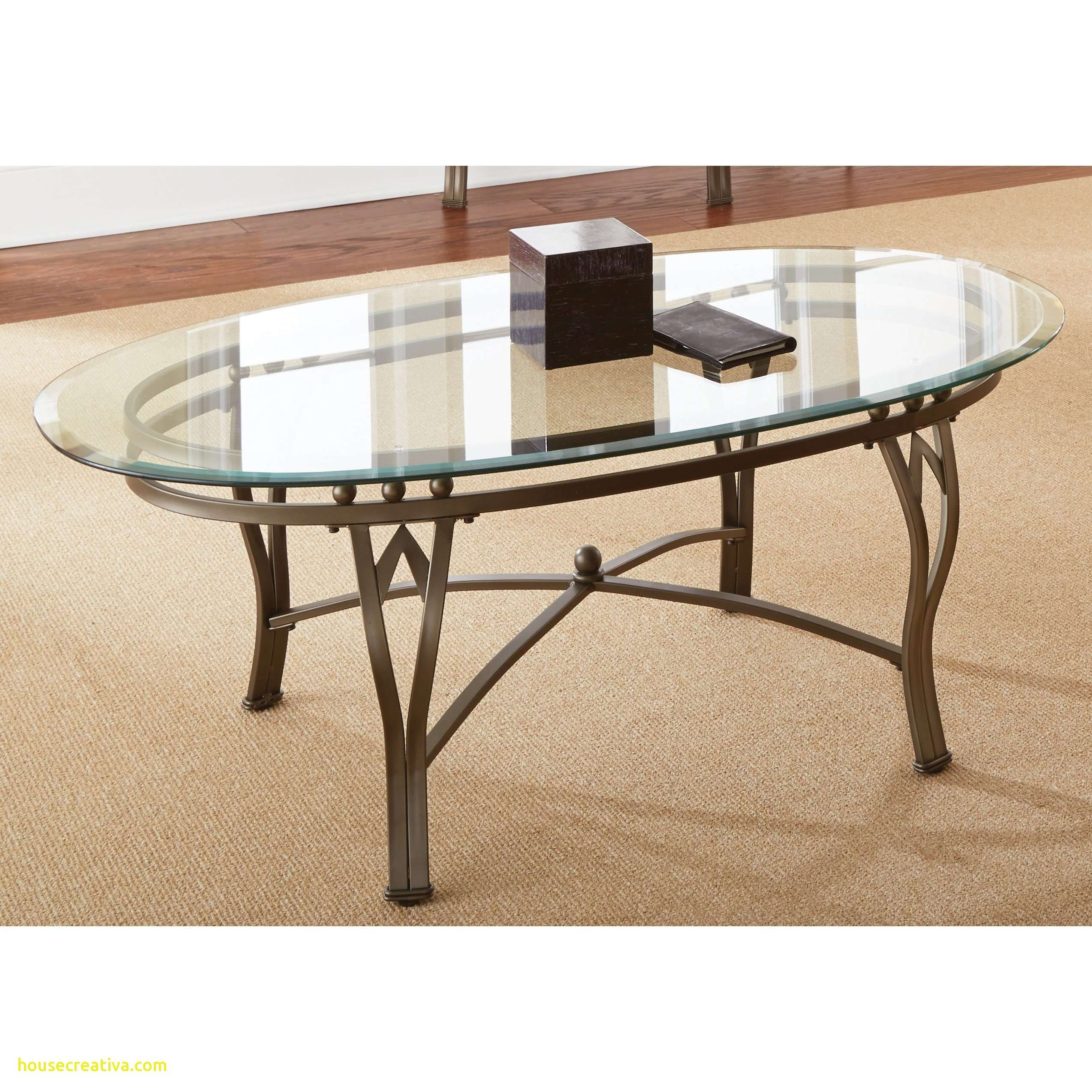 Awesome 36 Inch Oval Coffee Table Homedecoration Homedecorations