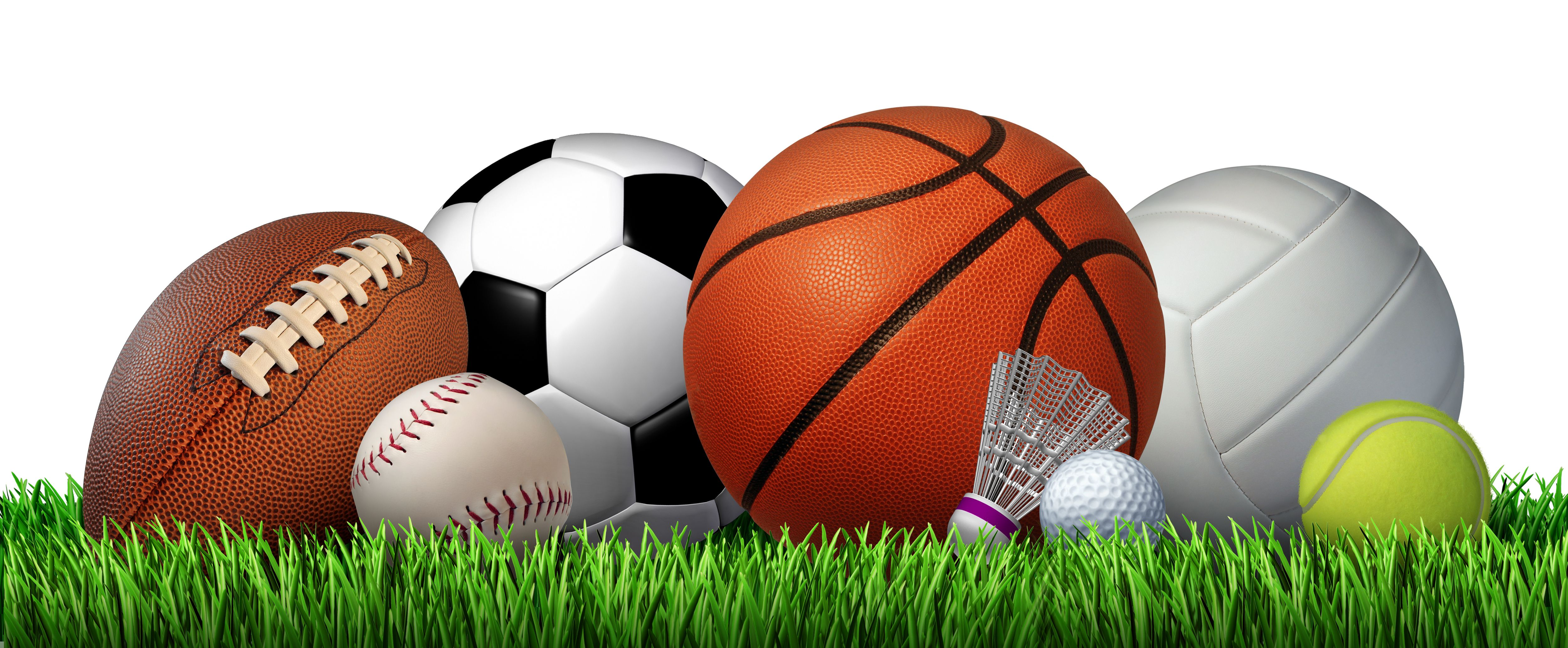 What Playing Sports Teaches Us Soccer Tennis Youth Sports Soccer