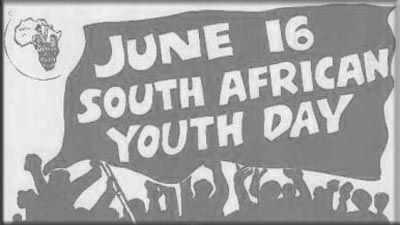 June 16 Youth Day Youth Day Blessed Morning Quotes Youth