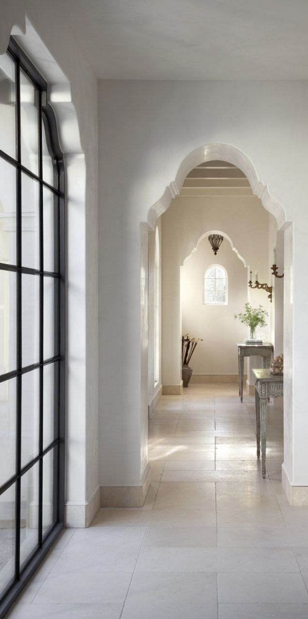 Home interior design arch pin by voahangy razafimahaleo on annieus  pinterest  spanish and
