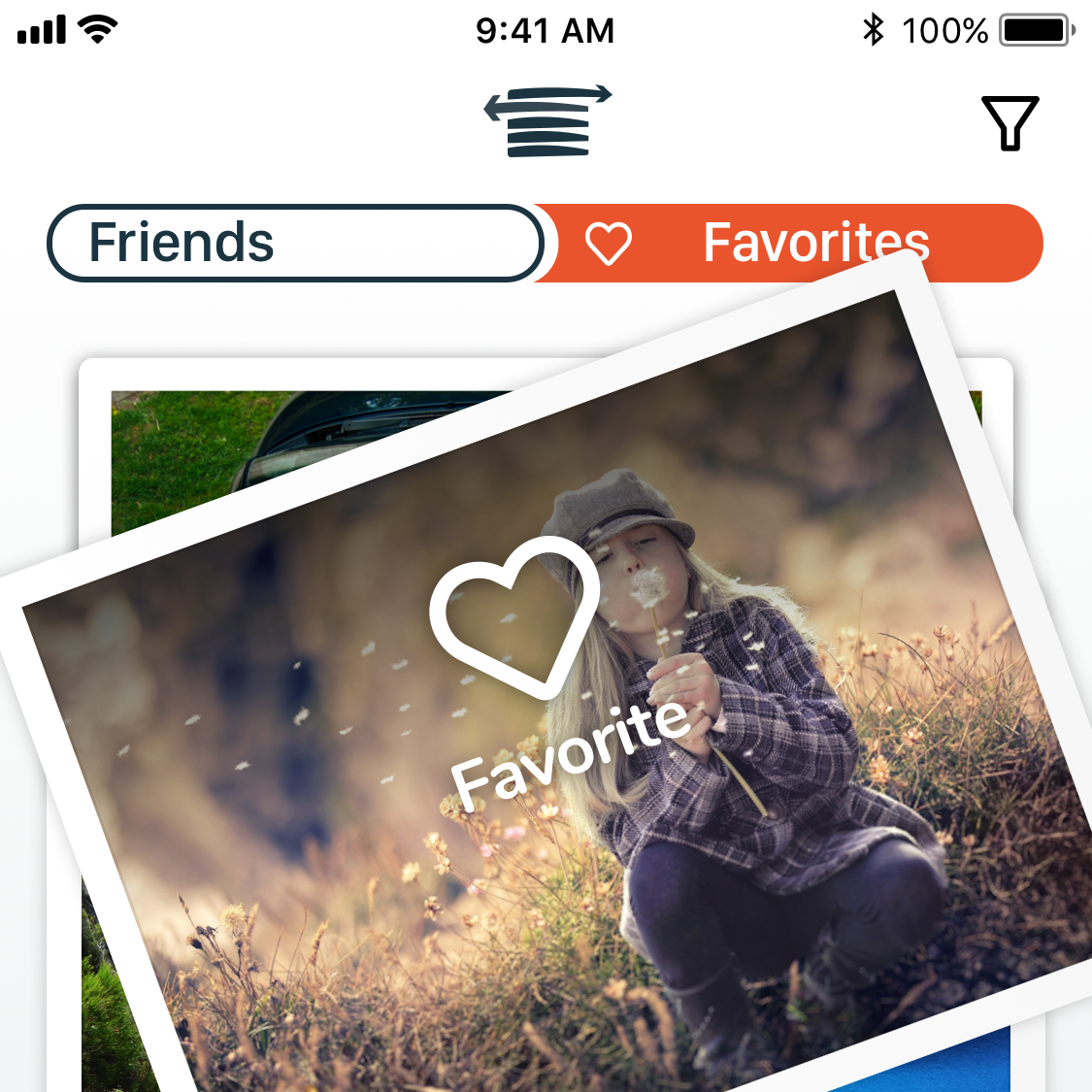 PhotoStaxx update leaves the MVP a distant memory! App