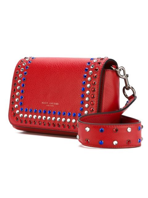 Marc Jacobs 'P.Y.T' Schultertasche