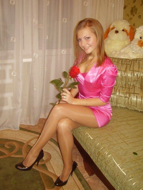 Naked girls playing with each others vigina