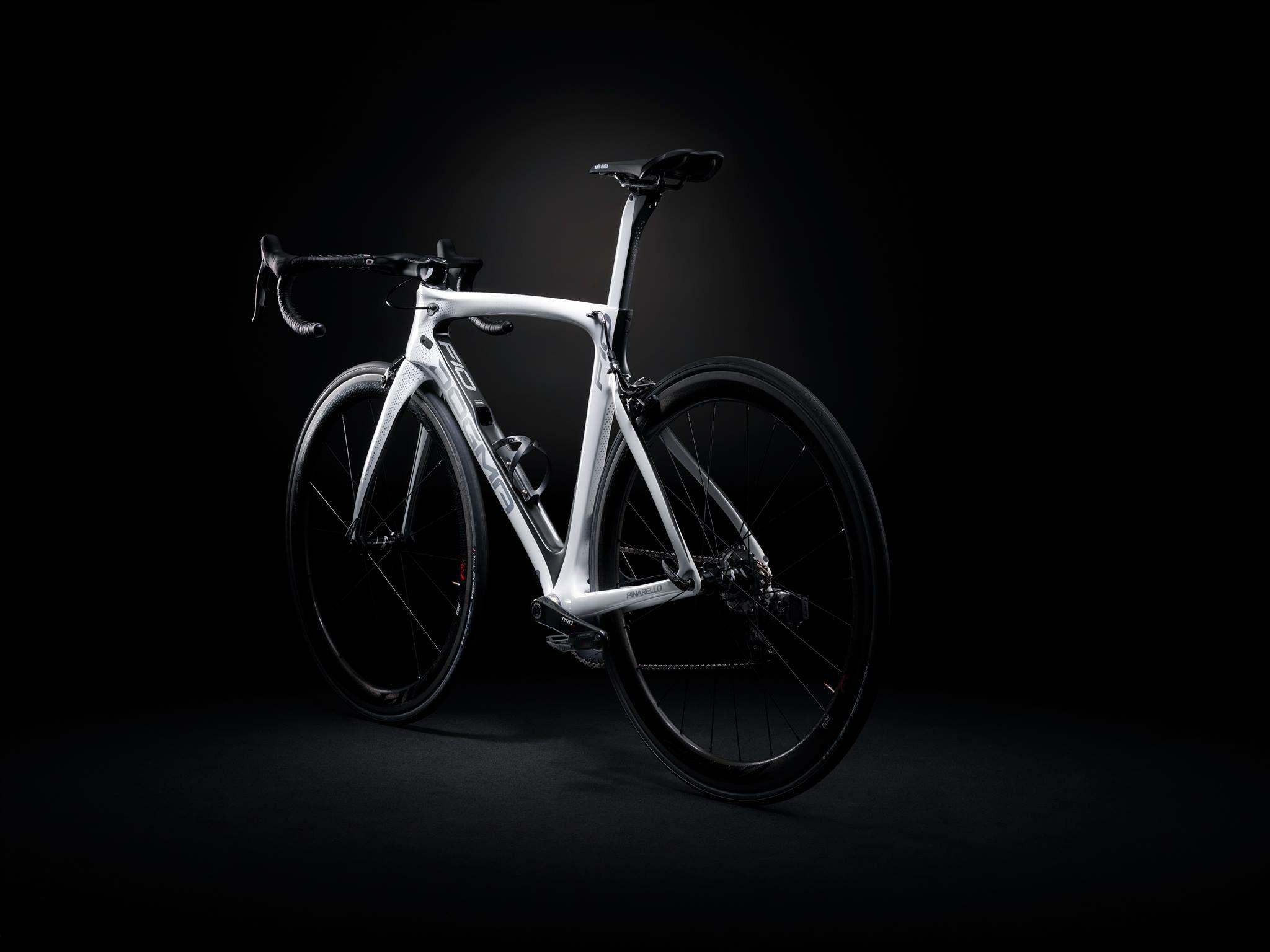 Pinarello Dogma F10 Roadbike Road Bike Bicycle Bike