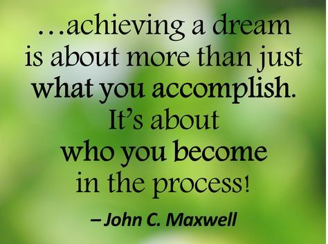 John C Maxwell Quotes Google Search Bww Pinterest Quotes Classy John Maxwell Quotes