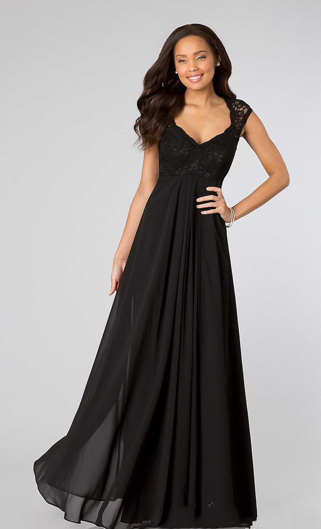 Cheap short prom dresses under 80