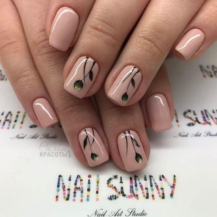 Салон красоты | Uña | Pinterest | Diseños de uñas, Maquillaje para y ...