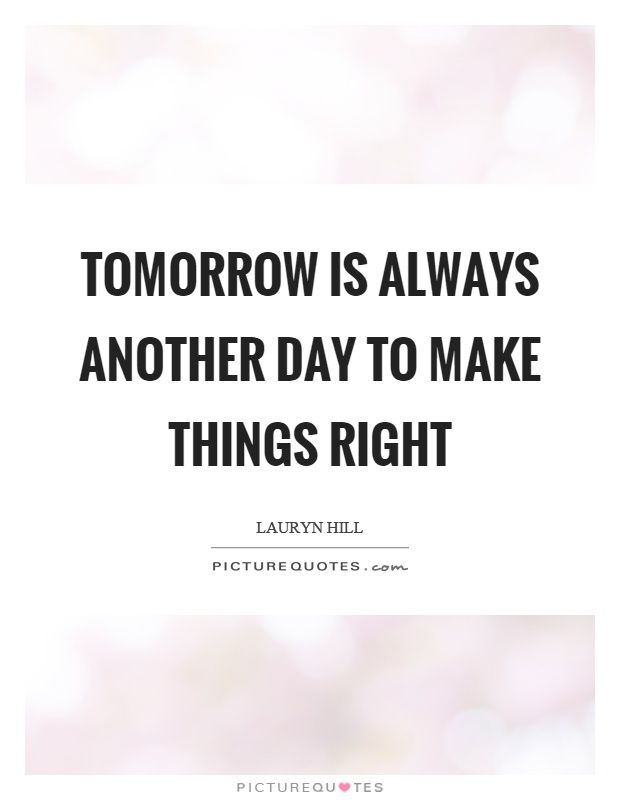 Image Result For Make Things Right Quotes Its True Quotes