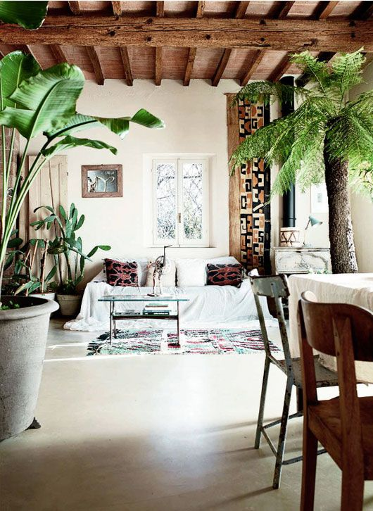 good reads elle decor uk bohemian moraccan ethnic pinterest