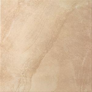 Marazzi Terra 6 In X 6 In Topaz Ice Porcelain Floor And Wall