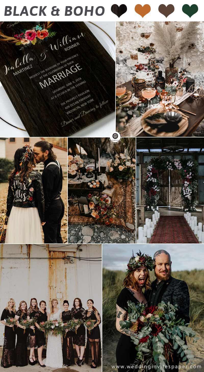 Top 11 Most Glamorous Boho Wedding Ideas Boho Wedding Centerpieces Boho Wedding Theme Bohemian Bridal Shower