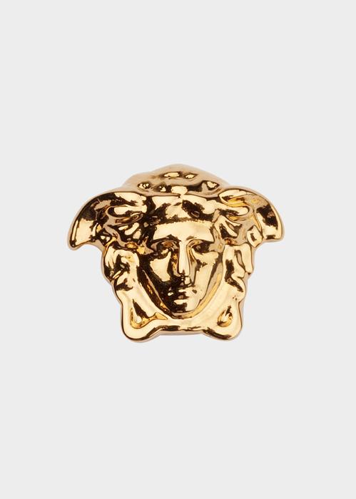 dca21f880 Medusa Head stud earrings for Men | US Online Store in 2019 | My ...