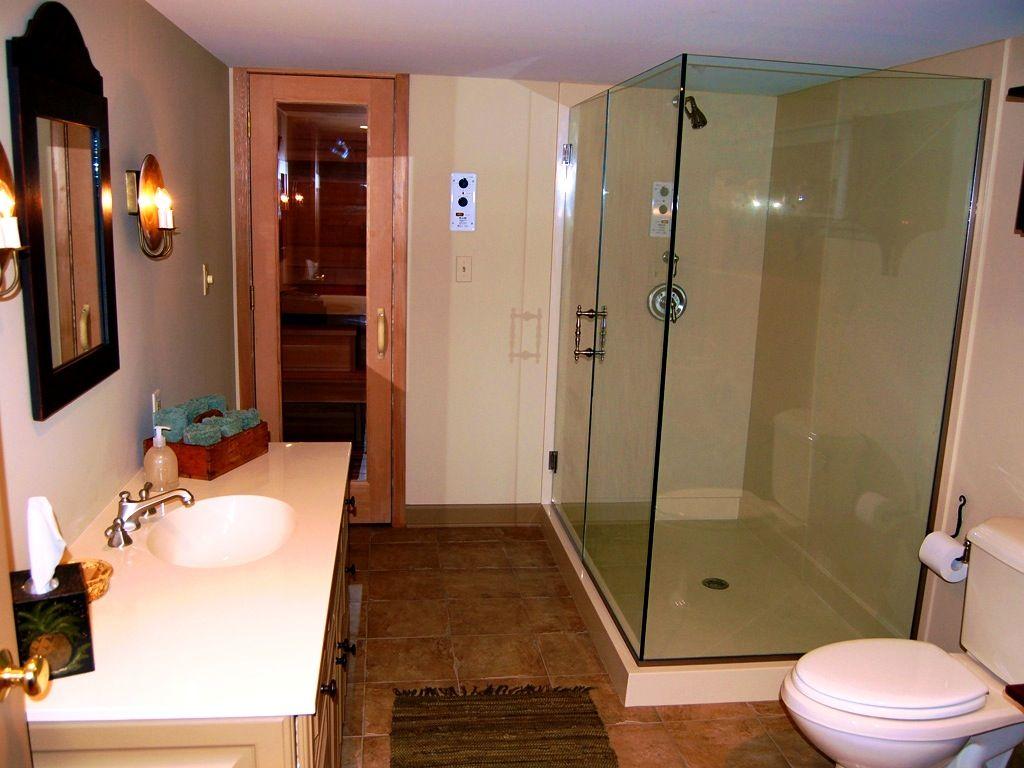 Basement unfinsihed basement remodel plans on dark lighting under