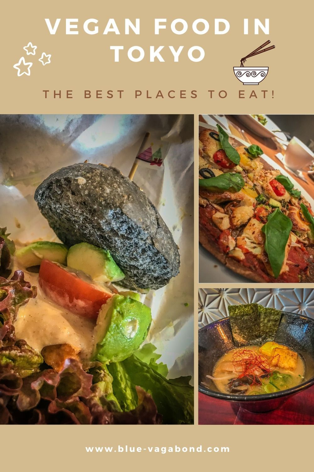 Vegan In Tokyo What To Eat While In Japan Vegan Travel Food Tips Plant Based Meals 2020