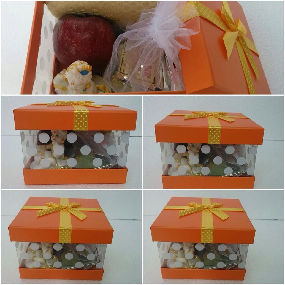 """Wedding Packing Ideas For Spectacular Return Gifts And Favours: Search For """"just For You- Return Gifts & Trousseau Pack"""