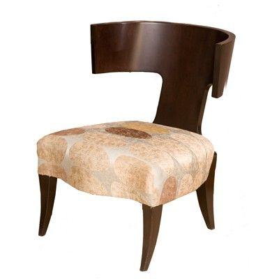Furniture Occasional chairs Klismos KLISMOS CHAIR 7041 Donghia,Furniture,Occasional chairs,Klismos,Upholstery ,07041,7041,KLISMOS CHAIR
