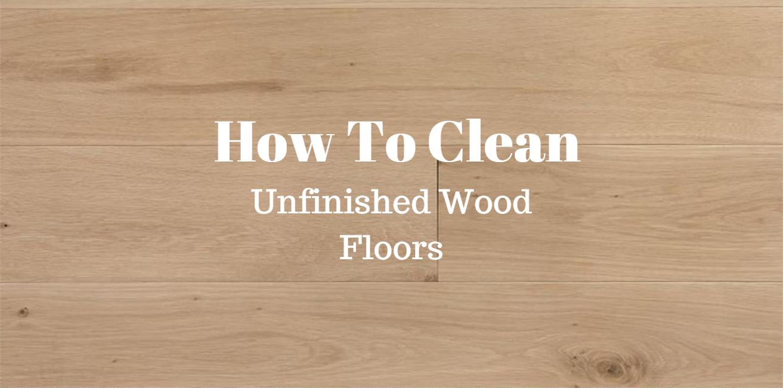 Pin By Mroma Flooring On Floor Ideas Unfinished Wood Floors Unfinished Wood Wood Floors