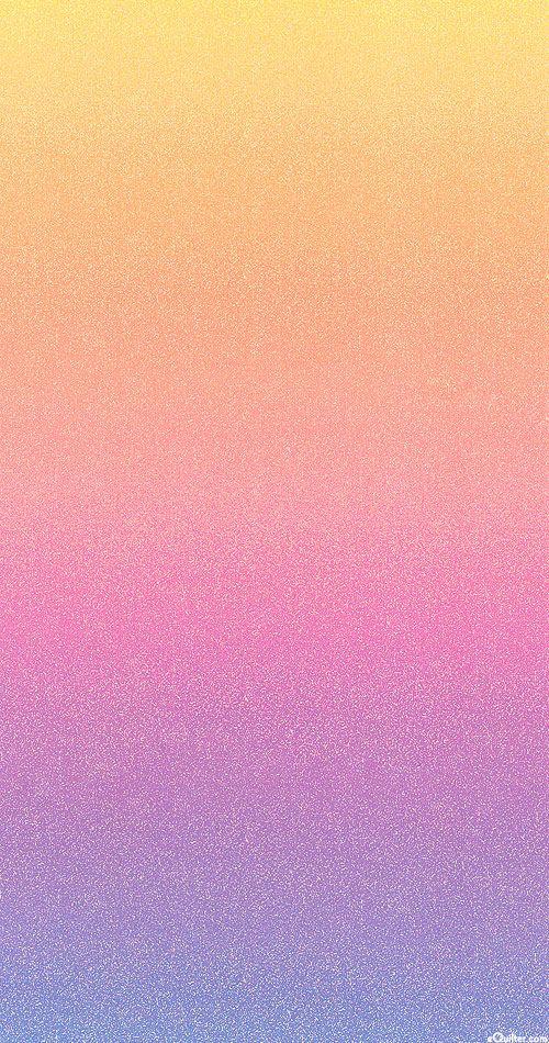 Pointillist Palette 2 Starlit Ombre Pastel Ombre