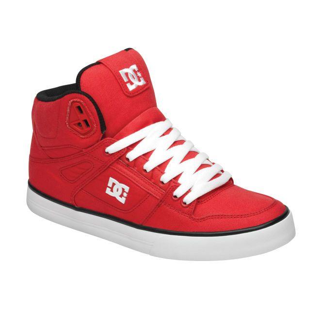 Mens Spartan Hi Wc Tx Shoes Adidas Shoes Women Kid Shoes Dc Shoes