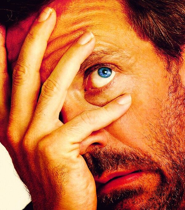 Monday Surgical Scheduling Adventures Dr House  House