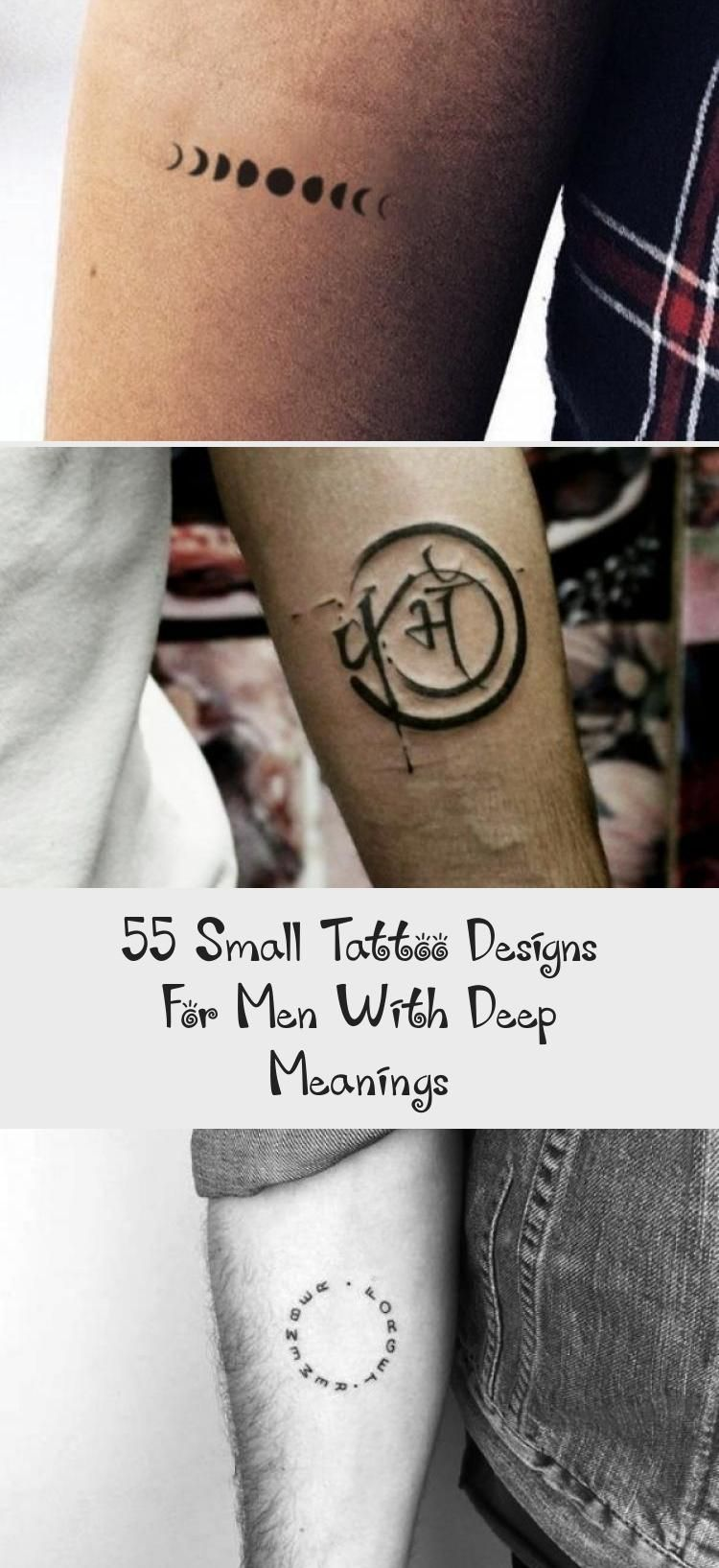 18++ Amazing Wrist tattoos for guys meanings image HD