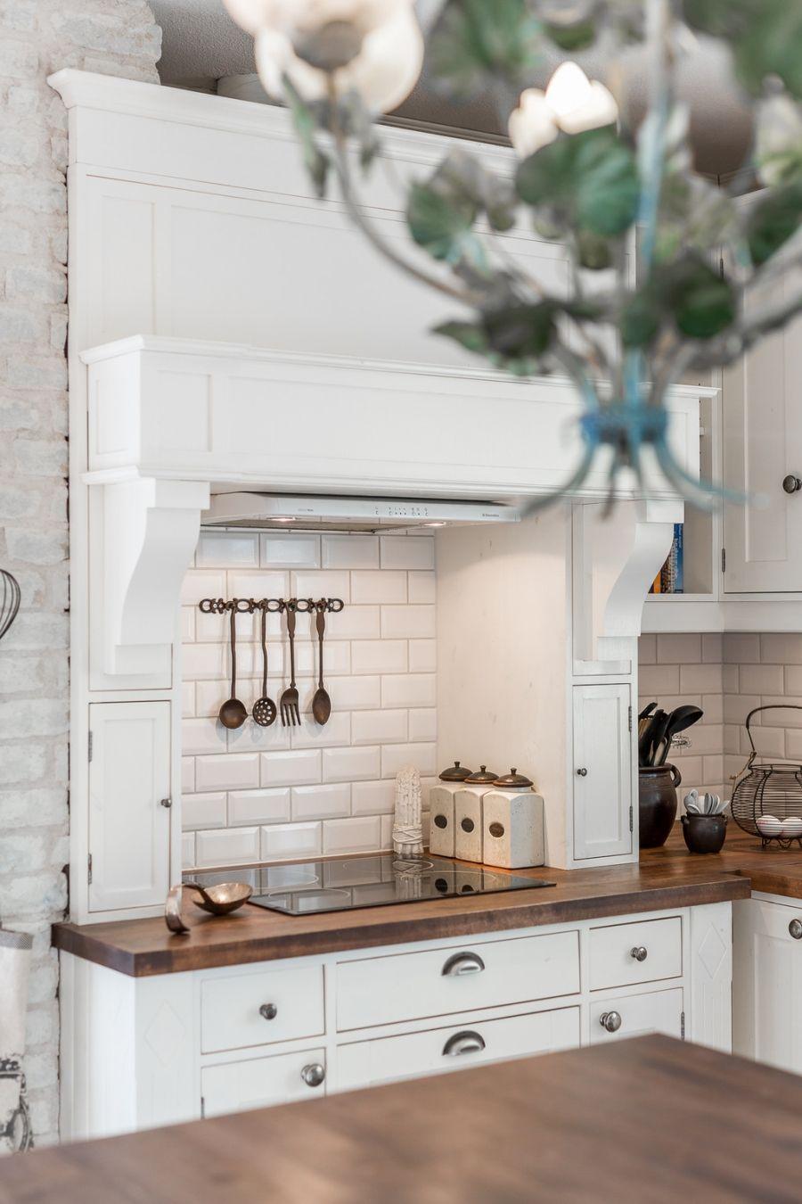 Pin On Dom Kuchnie