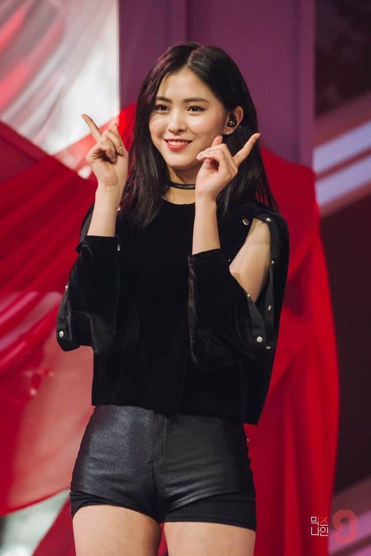 Yuna Yeji Chaeryeong Ryujin Lia Itzy Itzylia Itzyyeji Itzyyuna Itzychaeryeong Itzyryujin Jyp Twice Girlgroup Kpop Jypnewgirlgroup Gadis Korea Selebritas Artis