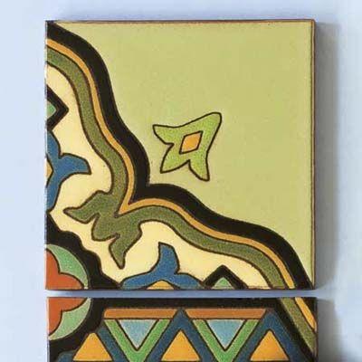patio patterns art tile designs t47 art