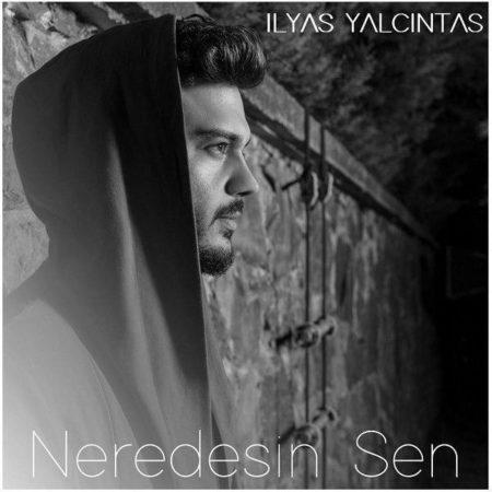 بهترین وبلاگ دانلود آهنگهای جدید ترکی