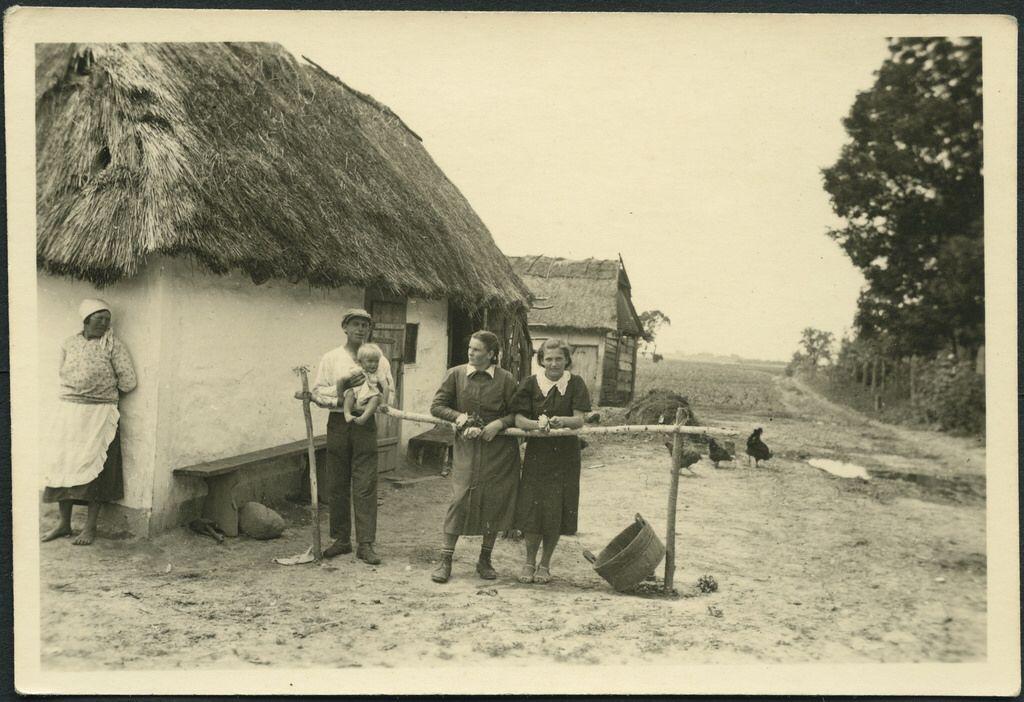 Archiv A651 Maierhof