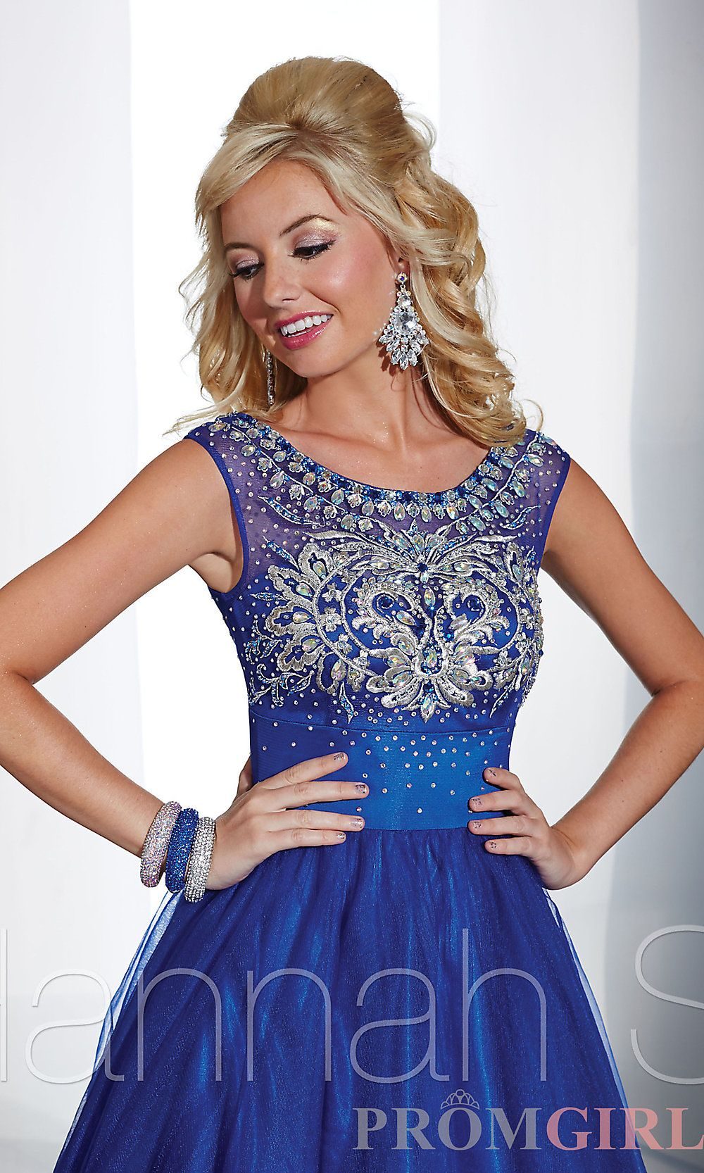 624c981fe93 Prom Dresses