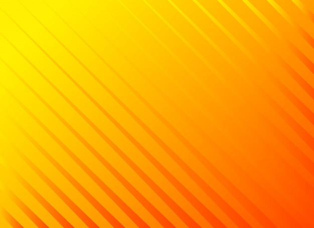 Download Bright Orange Diagonal Lines Background For Free Line Background Vector Art Design Light Background Images