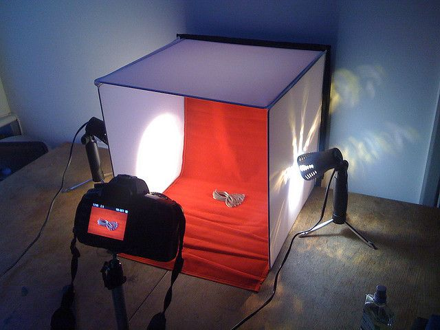 Light tent do it yourself make your own light tent on the cheap light tent do it yourself make your own light tent on the cheap photography projectsmacro solutioingenieria Gallery
