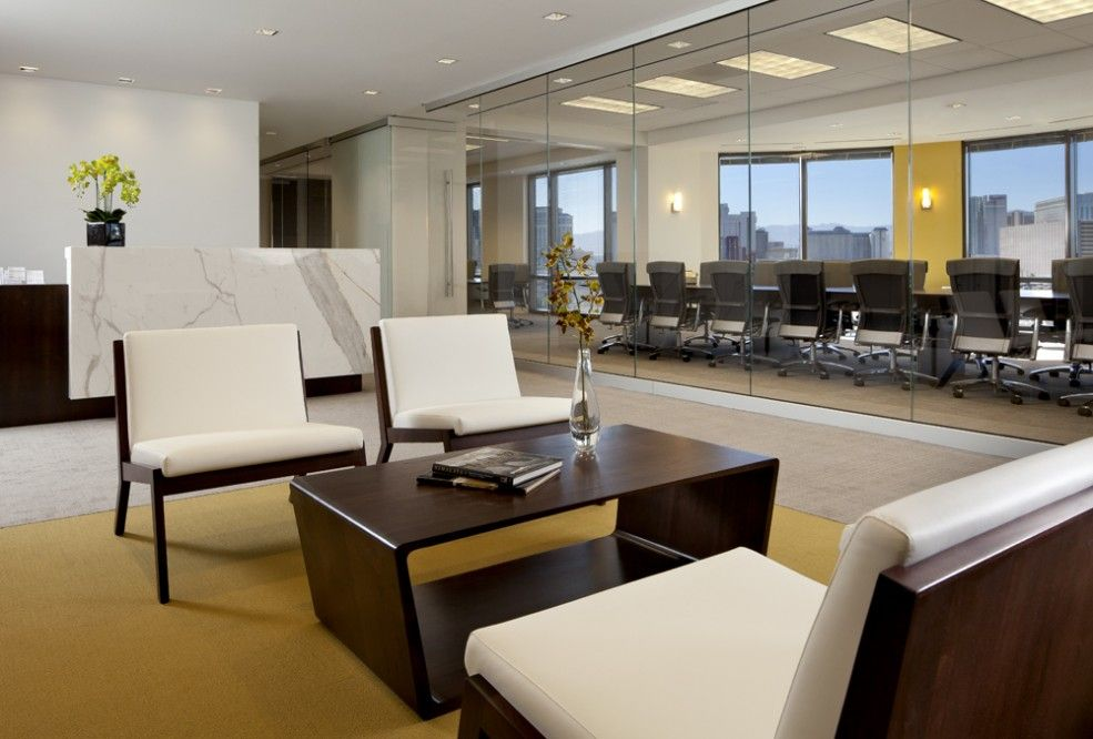 Pacific Sothebys Realty   La Jolla   Office Snapshots   Clean Lines Office  Design   Pinterest   Offices And La Jolla