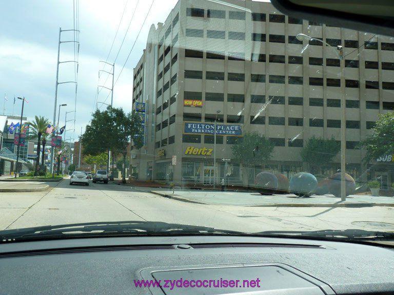 Fulton Parking Garage New Orleans - //undhimmi.com/fulton ... on fulton kentucky, fulton california, fulton texas,
