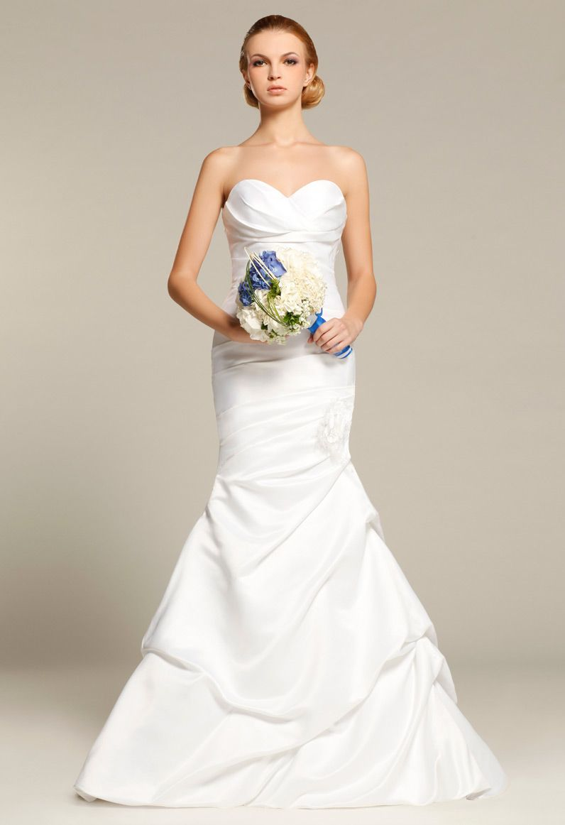 47+ Two in one mermaid wedding dress info