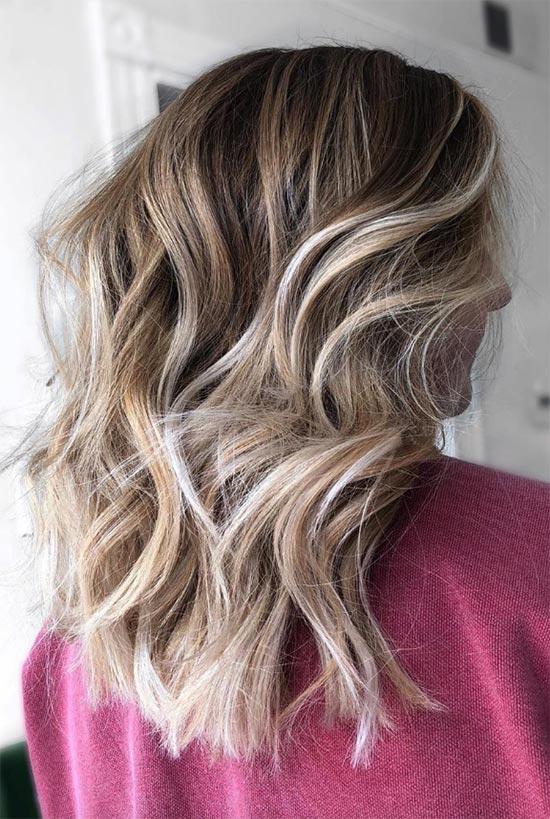 21 Best Shampoos For Dry Hair Hydrating Shampoos For Damaged Hair In 2020 Shampoo For Damaged Hair Hair Damaged Hair
