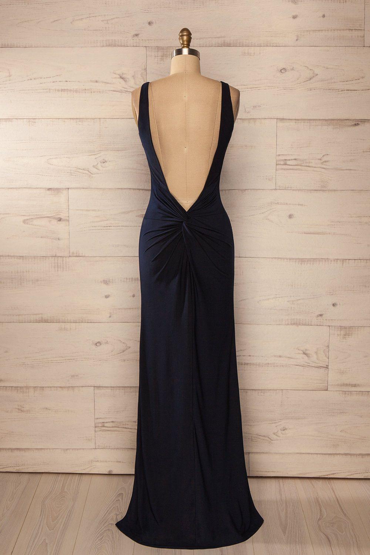 Avigliano robe boutique and prom