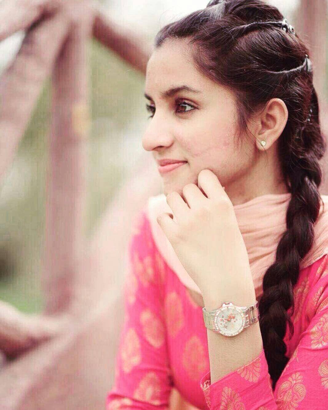 Nav Jivan Punjabi Fashion Girls Dpz Beautiful Suit